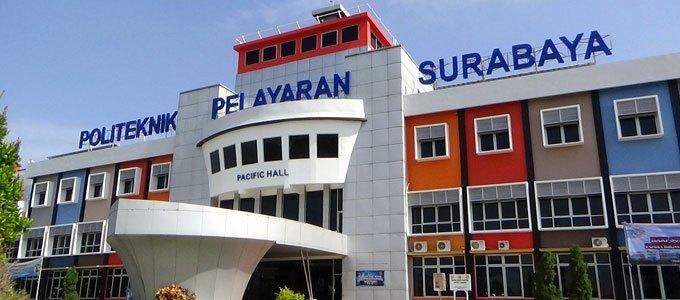 Jangan Sampai Salah! Ini Cara Pendaftaran Poltekpel Surabaya 2020/2021 Sesuai Ketentuan Sipencatar Ikatan Dinas Kemenhub