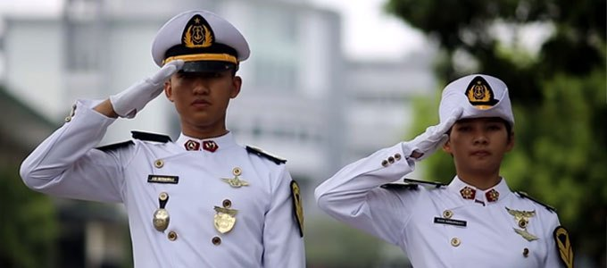 Penting! Ini Cara Pendaftaran PIP Semarang dan Makassar yang Paling Sesuai Dengan Ketentuan Pendaftaran Sipencatar Ikatan Dinas Kemenhub