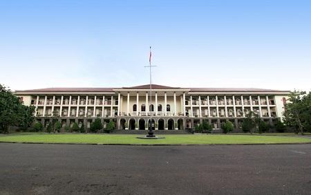 Syarat Dan Persiapan Utul Ugm Yang Wajib Di Ketahui Lkbb Indonesia College