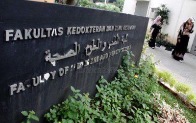 Sejarah Dan Program Studi Kedokteran UIN Malang