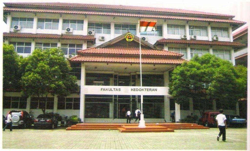 Kedokteran UPN Jakarta