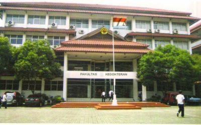 Mengenal Program Studi Kedokteran UPN Jakarta