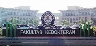Informasi Fakultas Kedokteran Universitas Diponegoro