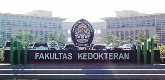 Kedokteran Universitas Diponegoro