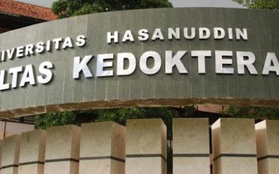 Informasi Seputar Fakultas Kedokteran Universitas Hasanudin