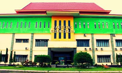 Kedokteran Universitas Jember
