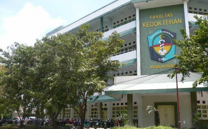 Fakultas Kedokteran UMI