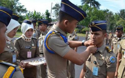 Sekolah Kedinasan Yang Ada Di Indonesia