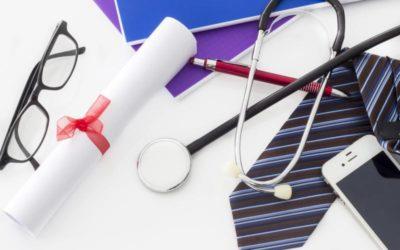 Fakultas Kedokteran favorit Yang Ada Di Malang