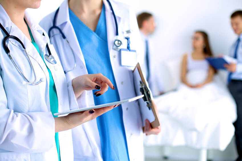Tips Masuk Kedokteran Favorit