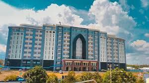 Kelebihan Fakultas Kedokteran UAD Yogyakarta