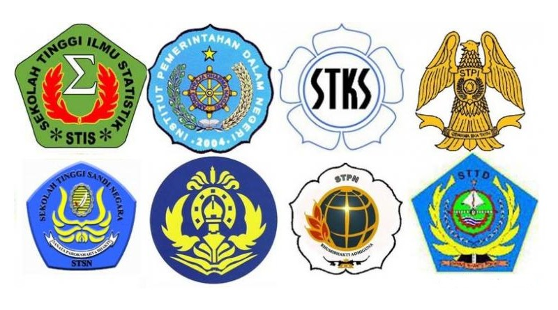 Sekolah Kedinasan Negara Membuka Pendaftaranya