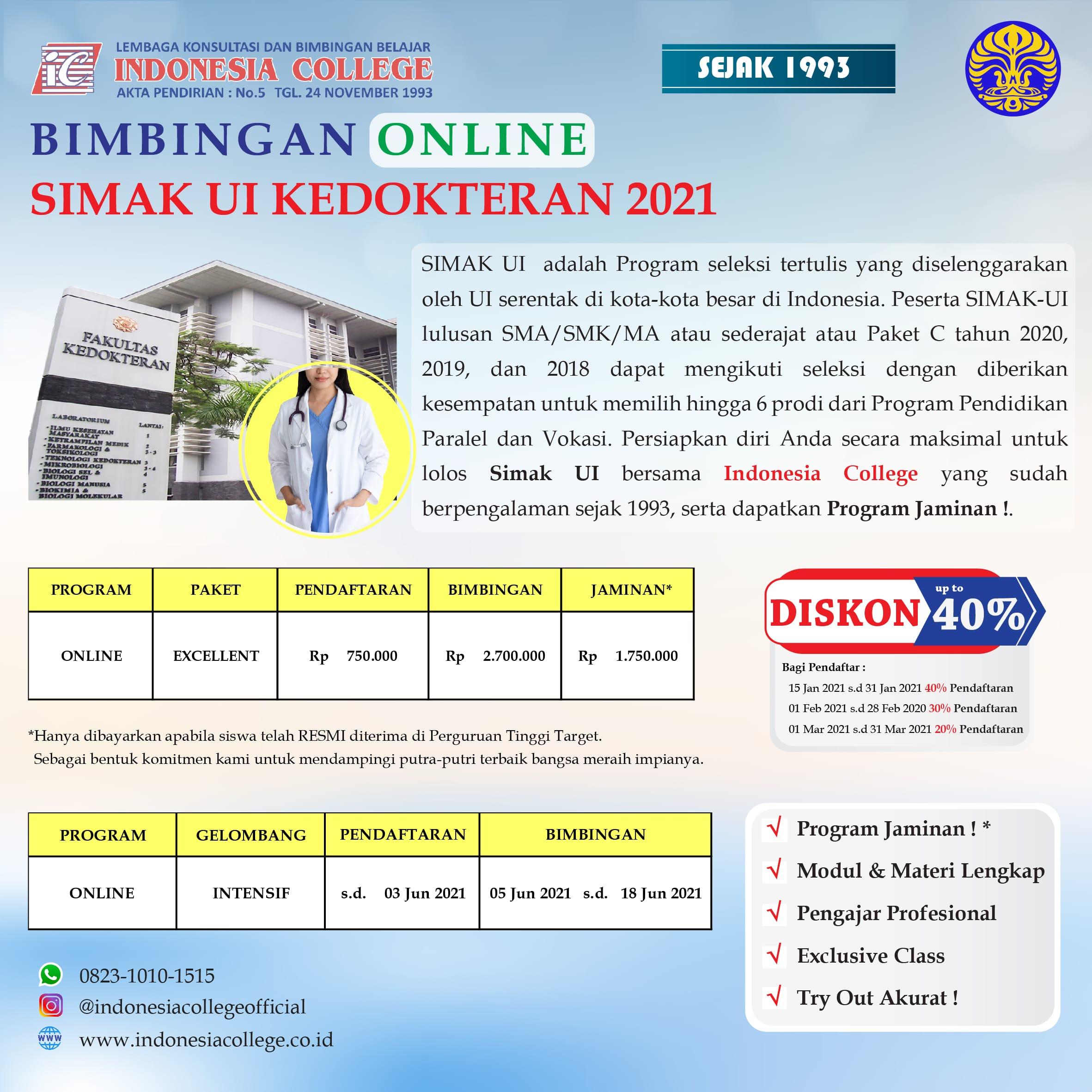 BIMBEL SIMAK UI 2021 (HARGA) PART-06 ONLINE-min