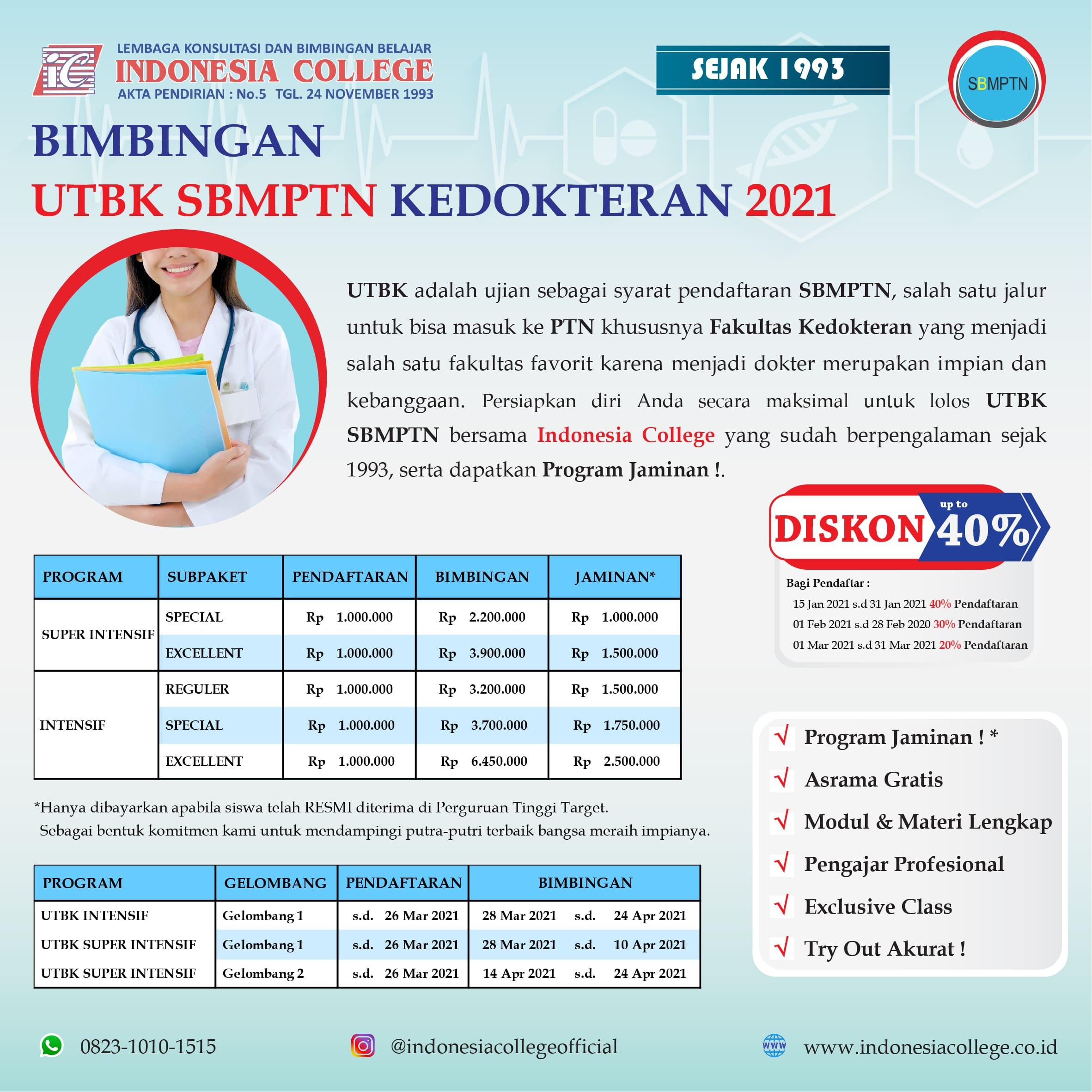 BIMBEL UTBK-SBMPTN 2021 (HARGA) PART-01-min
