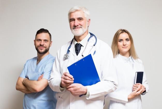10 Program Studi Kedokteran di Universitas Swasta yang Sudah Terakreditasi A