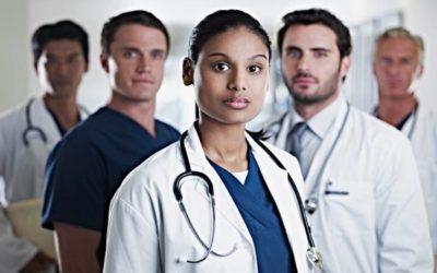 Skill Ini Harus Kamu Miliki Jika Ingin Sukses Menjadi Mahasiswa Kedokteran