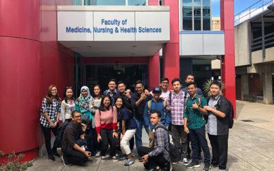 Informasi Lengkap Pendaftaran KKI Kedokteran UI 2021