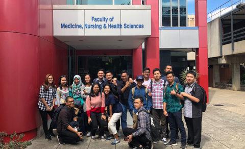 Informasi Lengkap Pendaftaran KKI Kedokteran UI 2021 ...