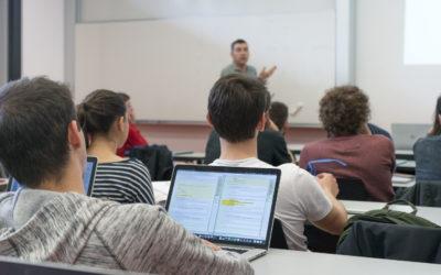 Seperti Apa, Sih, Program Studi Teknik Informatika Itu?