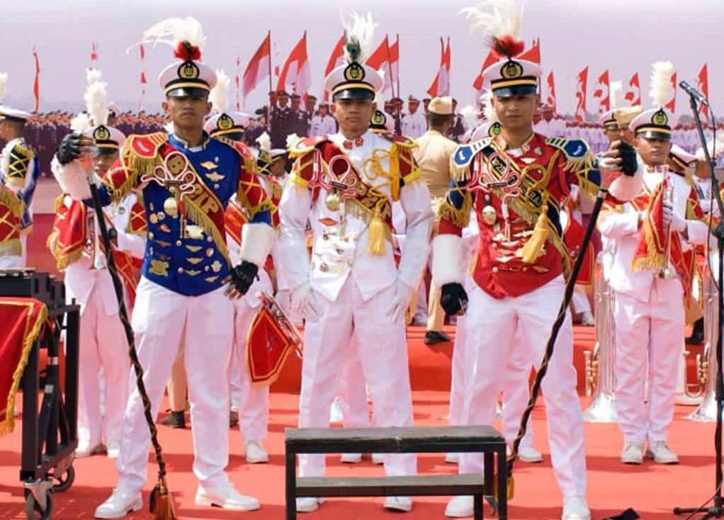 Jadwal Penerimaan Poltekpel Banten