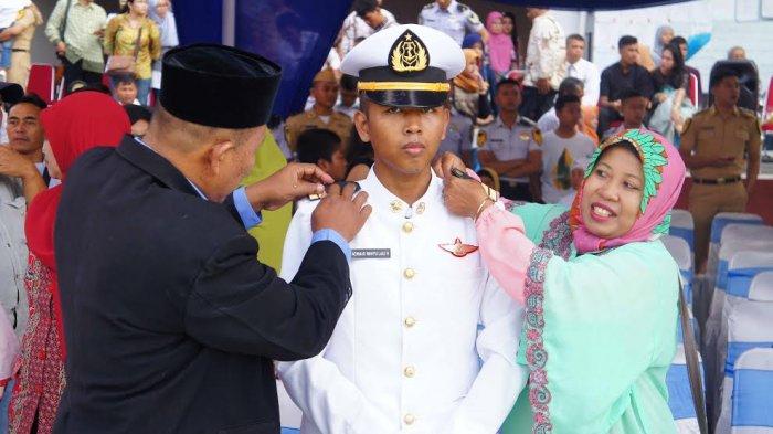 Persyaratan Penerimaan PIP Semarang