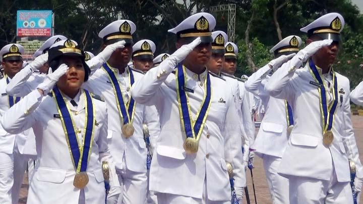 Persyaratan Penerimaan Poltekpel Banten