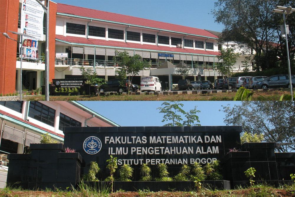 Ilmu Aktuaria di Indonesia