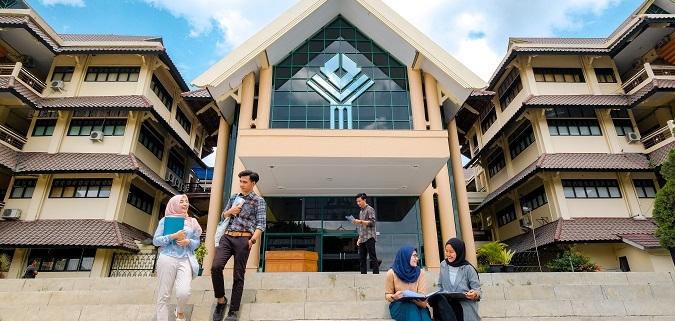 PTS Yogyakarta