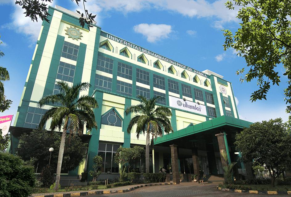 Daftar ke Perguruan Tinggi Muhammadiyah Bisa Lewat Jalur SBMPTMu