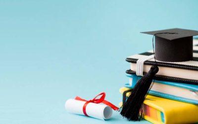 Berbagai Pilihan Jurusan Kuliah IPS untuk Kamu Calon Maba