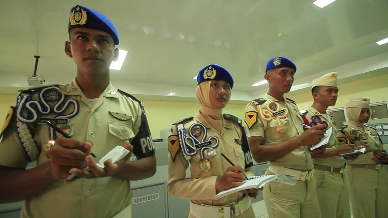 Poltekpel Malahayati Aceh Non Polbit