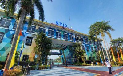 Pengumuman Seleksi Jalur Reguler Non Polbit STIP Jakarta