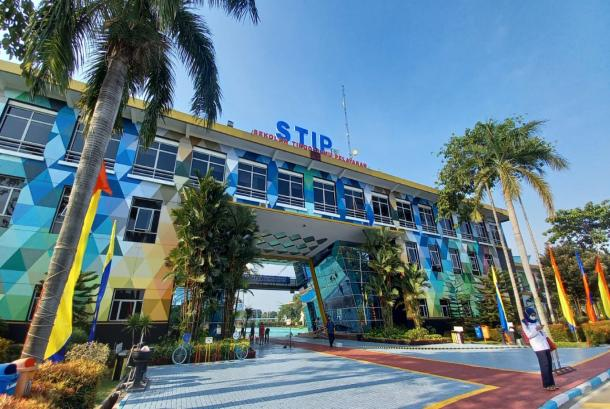 Jalur Reguler Non Polbit STIP Jakarta