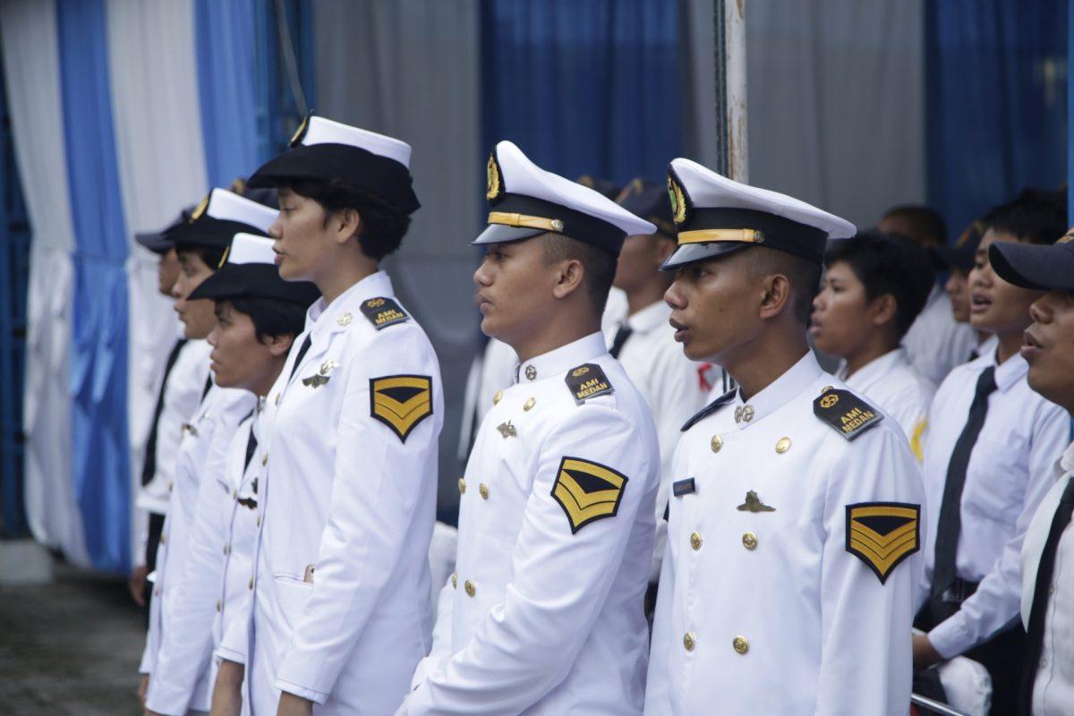 Jalur Reguler Non Polbit PIP Makassar