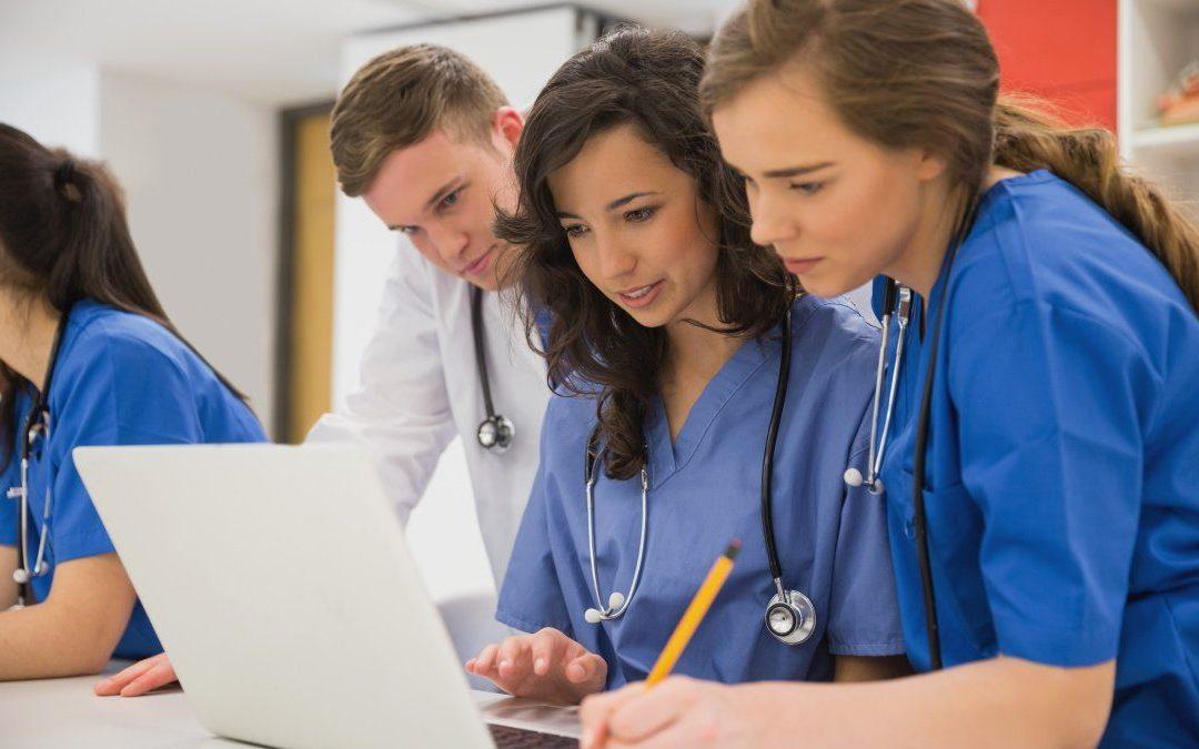 Besaran Biaya Kuliah Kedokteran di Universitas Swasta