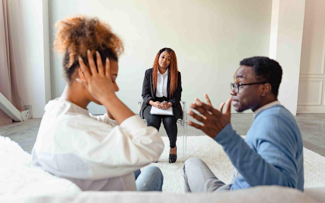 Prospek Kerja Jurusan Psikologi, Apa Saja?