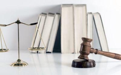 Kuliah Jurusan Hukum, Apa yang Dipelajari dan Prospek Kerjanya?