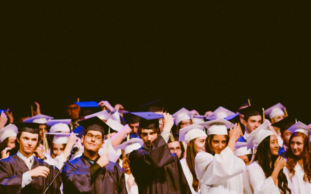 Bagaimana Cara Memilih Jurusan Kuliah yang Tepat? Cek di Sini!