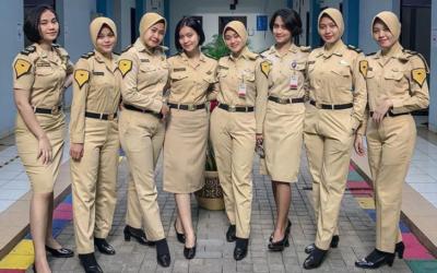 Daftar Perguruan Tinggi Kedinasan yang Ada di Indonesia