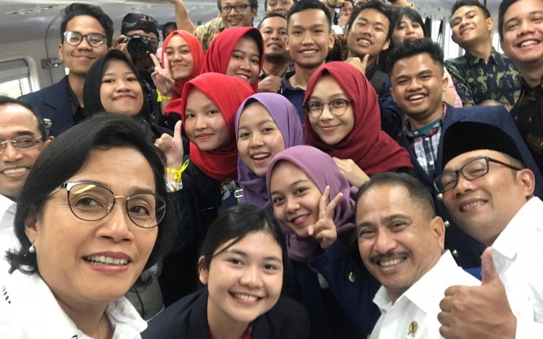 Daftar Sekolah Kedinasan Kesehatan yang Ada di Indonesia