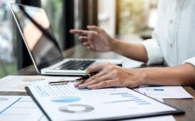 8 Pilihan Prospek Kerja untuk Lulusan Jurusan Akuntansi