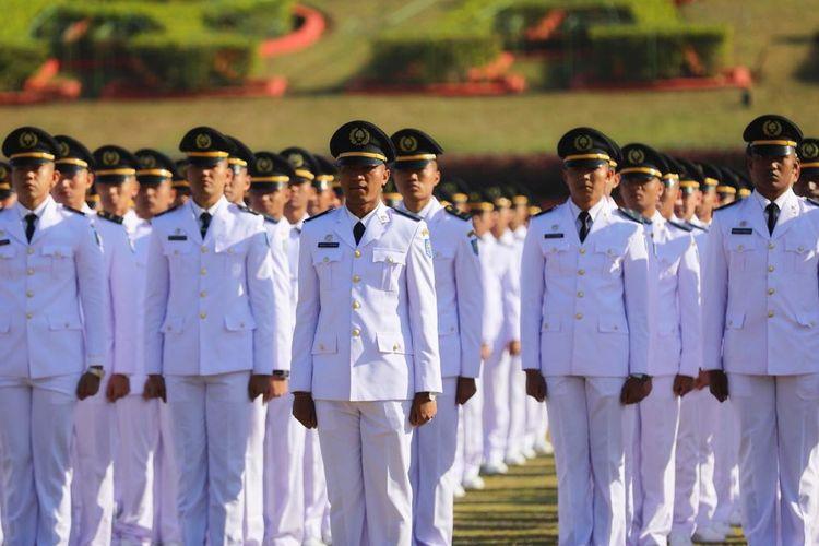 Jenis-jenis Sekolah Kedinasan di Indonesia, Yuk, Cari Tahu!