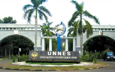 Apa Saja Perbedaan Universitas Negeri dan Swasta di Indonesia?